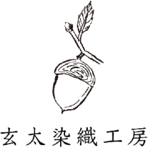 cropped-logo-300-300-official.png
